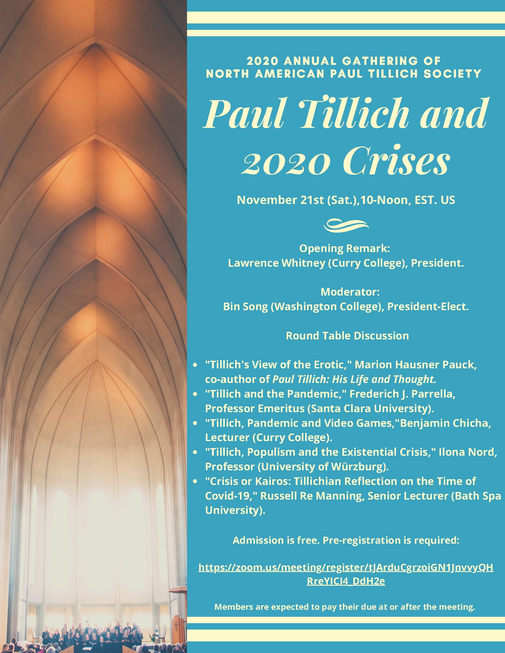 2020 NAPTS flyer 2.0